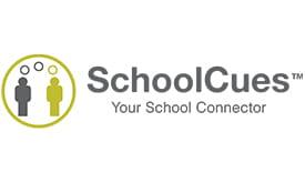 The Montessori Event | American Montessori Society